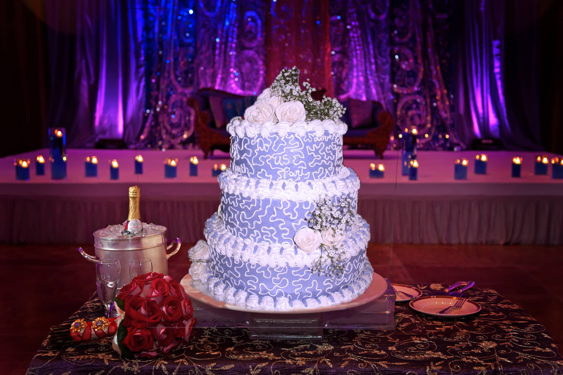 Astounding All Ours Custom Cakes Charlotte Nc Birthday Cakes Wedding Personalised Birthday Cards Veneteletsinfo